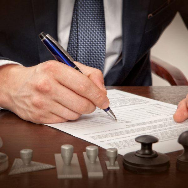 "Appeals Court: Secret 'Road Map"" for new cases"