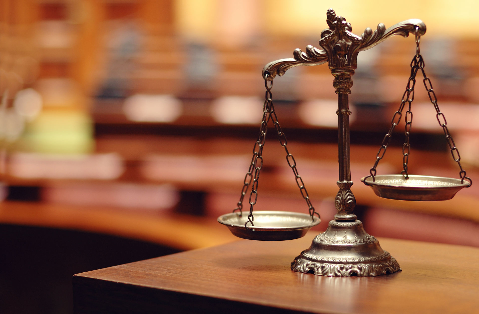 justicelaw_blog_10