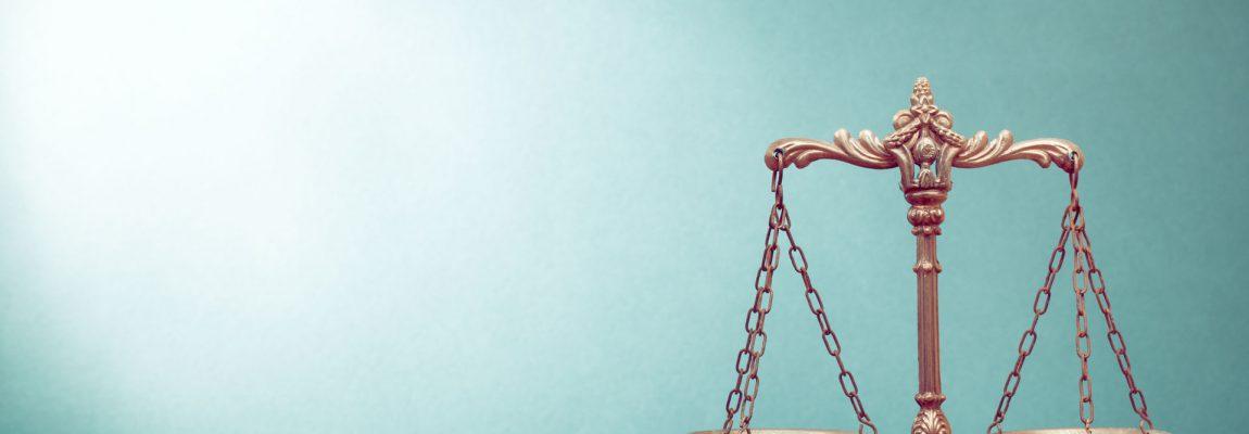 Litigation, arbitration and investigations