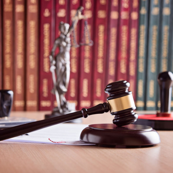 Law Review Article Puts Respected Appeals Court Judge on Trial