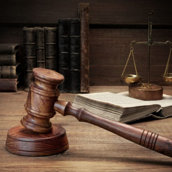 Lawyers and Attorney in laws! Learn how to deal with